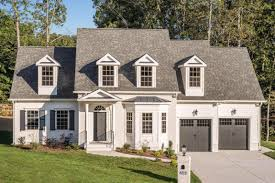 Home Products By Design Apison Tn 8212 Briarfield Ln Chattanooga Tn U2014 Mls 1270959 U2014 Better Homes