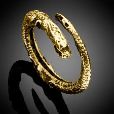dragon rings gold images 18k gold dragon ring jpg