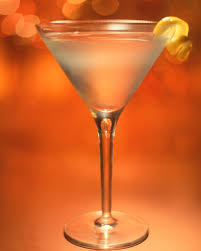 vesper martini james bond vesper martini hgtv
