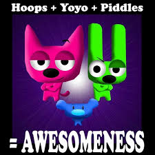 202 best hoops and yoyo images on hoops and yoyo