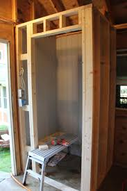 100 pool shed best 25 pool changing rooms ideas on