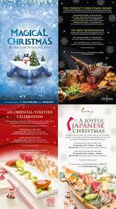 chasing food dreams paya serai hilton petaling jaya christmas 2015