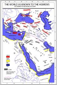 Ancient Middle East Map by 358 Best Maps Images On Pinterest Cartography European History