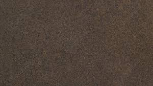 tropical brown granite for kitchens and bathroom vanities