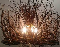 Outdoor Led Chandelier The Appalachian Rustic Outdoor Chandelier 5 Candle