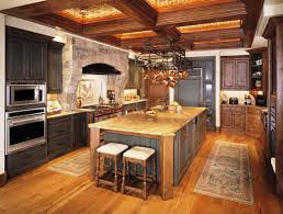 tuscan kitchen decorating ideas best tuscan kitchens remodeling ideasjburgh homes