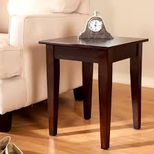 folding sofa table 35 with folding sofa table jinanhongyu com