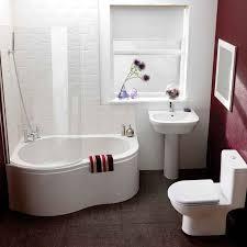 Small Bathroom Bathtub Ideas Small Bathroom Tub Ideas Modern Home Design
