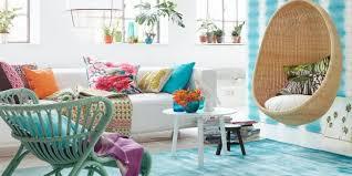 budget interior design budget interior design ideas interior design advice