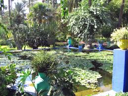 5 most beautiful gardens in the world 5viral com