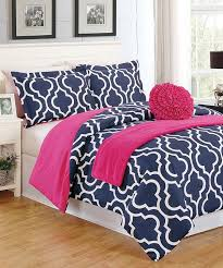 Purple U0026 Pink Teen Bedding by Best 25 Pink Comforter Ideas On Pinterest Rose Gold Comforter