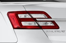 2014 ford taurus tail light 2017 ford taurus reviews and rating motor trend
