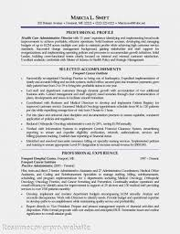 administrative assistant resume 8 download free documents in for