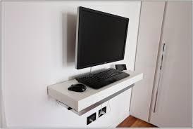 Imac Desk by Imac Computer Desk Ikea Desk Home Design Ideas W1myygdmjw24499