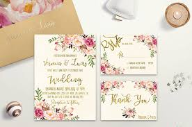 what to say on wedding invitations 21 warm thoughtful things to write in a wedding card asia