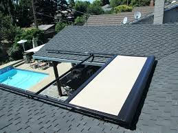 retractable pergola awnings style retractable awnings with
