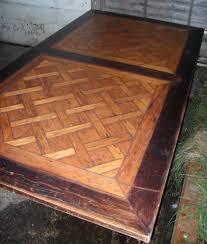 dining room tables atlanta furniture overstock furniture and mattress huntsville al