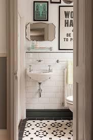 antique bathroom ideas vintage decorations for bathrooms