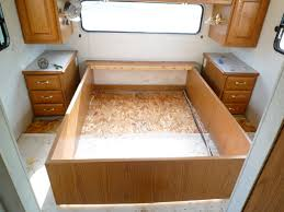 rv bathroom remodeling ideas rv renovation ideas and pictures class c rv living