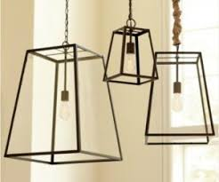 Mini Lantern Pendant Lights Archive With Tag Mini Lantern Pendant Lights Bmorebiostat