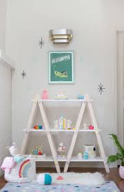 Small Space Ideas Small Space Nursery Ideas Lay Baby Lay