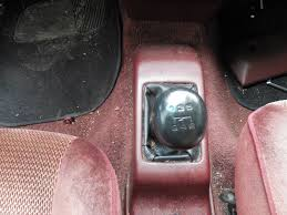 used 1988 honda civic manual transmissions u0026 parts for sale