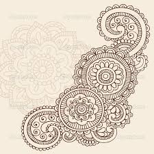 63 best zentangle images on pinterest drawings abstract and feather