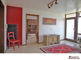 K Henzeile Mit Hochbackofen Häuser Zum Verkauf Pfedelbach Mapio Net