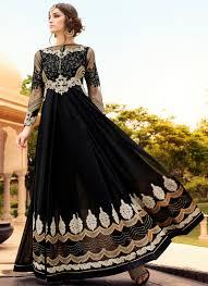 buy black designer dress designer dresses worldwide ship - Designer Dress