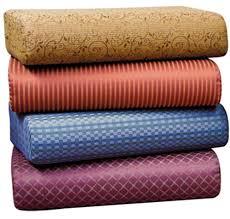 sofa cushion cover replacement sofa design replacement sofa seat cushion covers mattress fabric