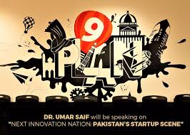 This Pakistani Startup Helps You Next Innovation Nation Pakistan U0027s Startup Scene Sxsw 2017 Schedule