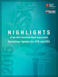 acls 2015 cardiopulmonary resuscitation cardiac arrest