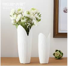 coffee table floral arrangements high simulation flower decorative home accessories sik mao lulian