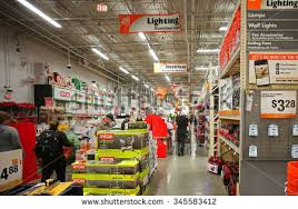 home depot interior the home depot stock images royalty free images vectors