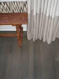 flooring stain wood floor greyhow to floorsut sanding darker