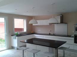 cuisine 13m2 location théoule sur mer villa de luxe piscine spa et hammam