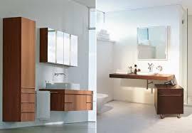Interior Shelving Units Luxury Storage And Shelving Units Renovation Interior Software