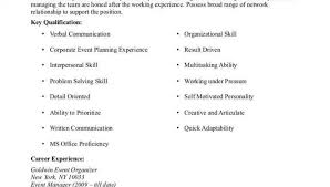 sle resume for students with no experience exles of resumes with little job experiencele resume for
