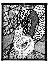 nut coloring page independent coloring pages u2013