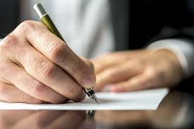 good writing paper the 10 fundamentals of good business writing