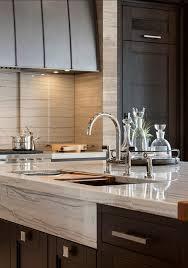 Exquisite Kitchen Design by 648 Best Kitchens Images On Pinterest Dream Kitchens Kitchen