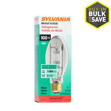 shop hid light bulbs at lowes com