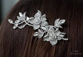 vlasove doplnky hrebienky sponky a vlasové doplnky parochňové štúdio na pešej