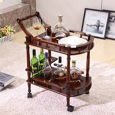 multipurpose table with storage leewince hotel trolley coffee tables storage holders multipurpose