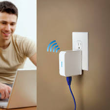 11 functional gadgets for your home networking