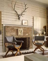 decorative home accessories interiors decorative home accessories