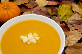 how to make 12 easy autumn soup recipes from celeb chefs give me