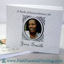 memorial service guest books hardcover guest books beloved hardcover 8x8 signin registry