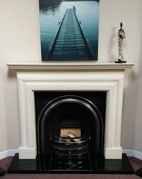 featured offers by fireplace by design