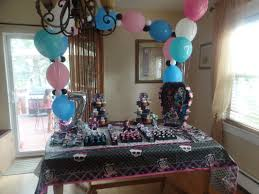 monster high bedroom decorating ideas monster high party decorations by teresa